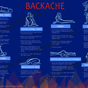 backpain_final copy2