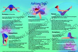 ashtang yoga